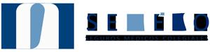 Semeco Logo