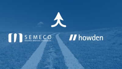 howden gestiona SEMECO