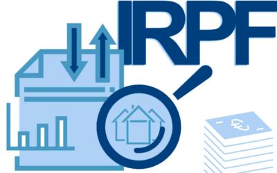 declaracion-renta-irpf