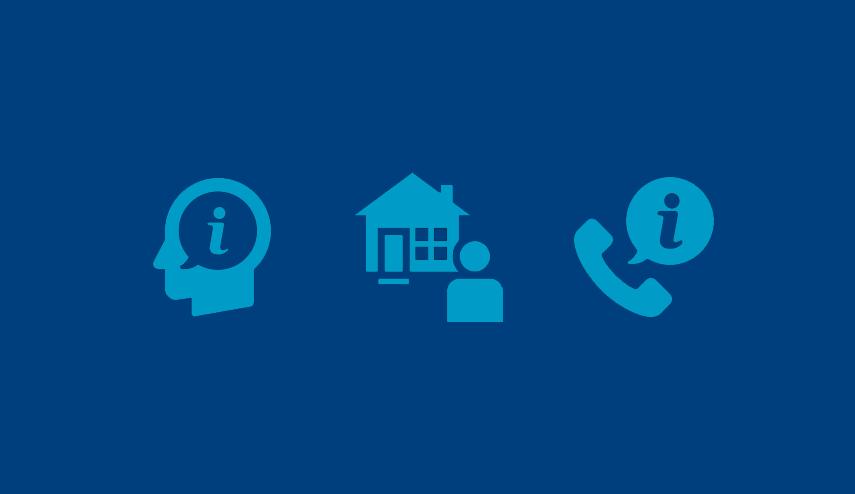 informacion-atencion-telefonica-domicilio
