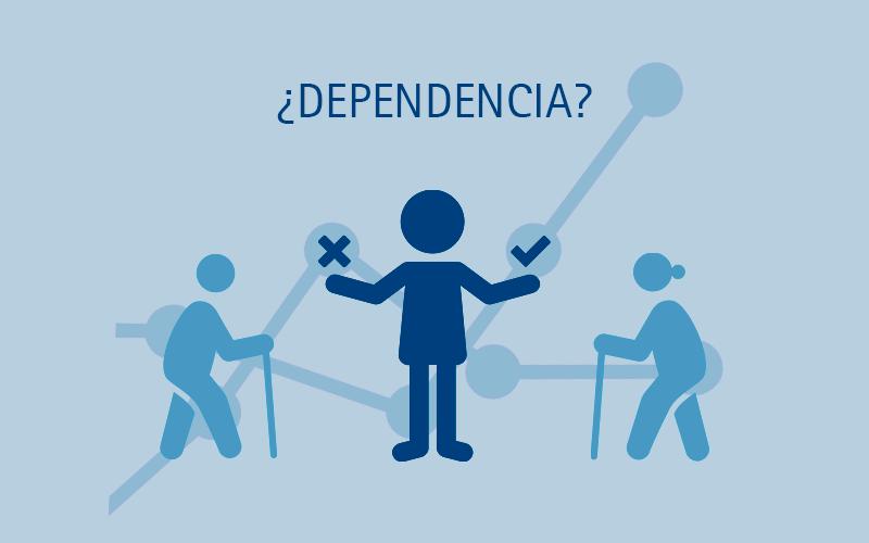 dependencia-seguros-o-inseguros