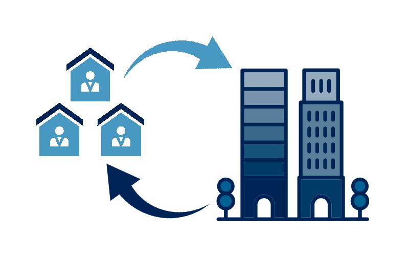seguro-hogar-complemento-seguros-comunitarios